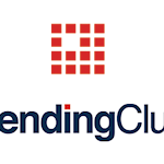 Why I will no longer invest in Lending Club