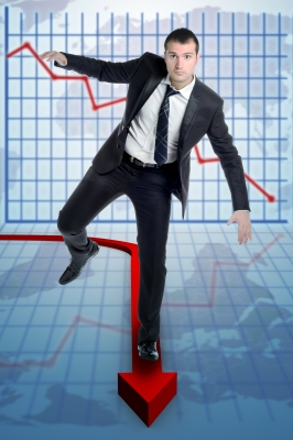 Markets trend