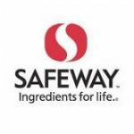 Safeway (SWY) hikes its quarterly dividend